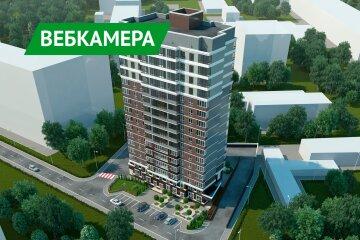 строительная компания — АльфаСтройИнвест — Краснодар, фото №3
