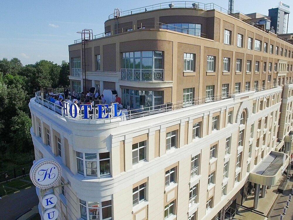изготовлению бизнес центр кулибин нижний новгород фото скрипит