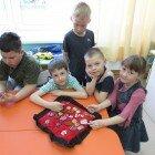 детский сад — МБДОУ детский сад № 532 — Екатеринбург, фото №2