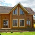 Кострома-строй, Строительство домов и коттеджей в Чухломе