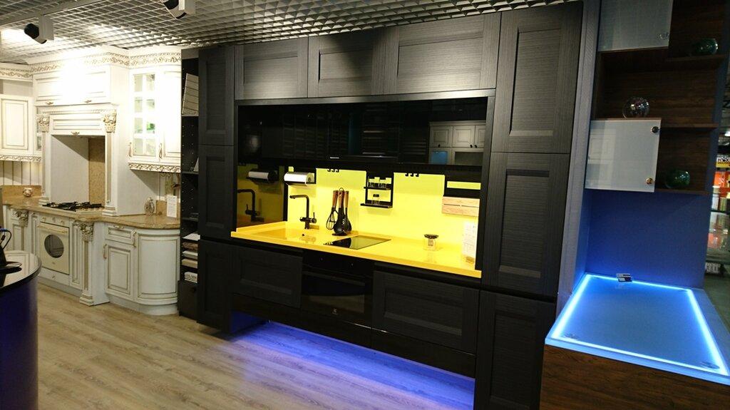 мебель на заказ — Evo — undefined, фото №5