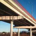 Автомобильные дороги, Услуги дорожного строительства в Городском округе Великие Луки