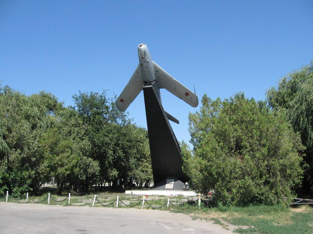 памятники вов в краснодарском крае фото этом случае
