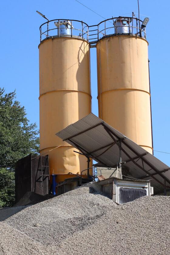 Купить бетон в сочи дагомыс ск групп бетон
