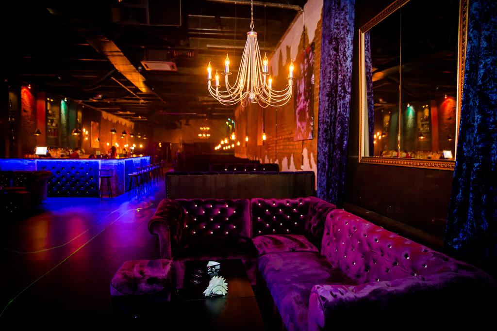 Ночной клуб секрет в москве клуб динамика москва