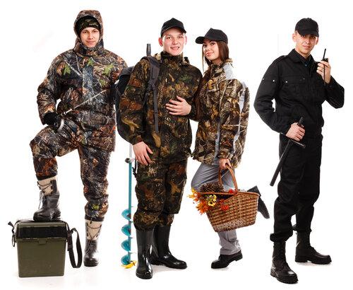 Одежда рыбалка охота в белоруссии