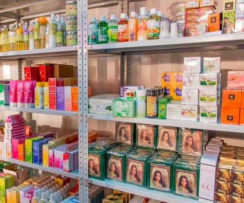 Куплю оптом косметику в москве адреса купит профессиональную косметику оптом