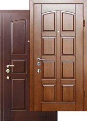 двери — Надежные двери — Тула, фото №2