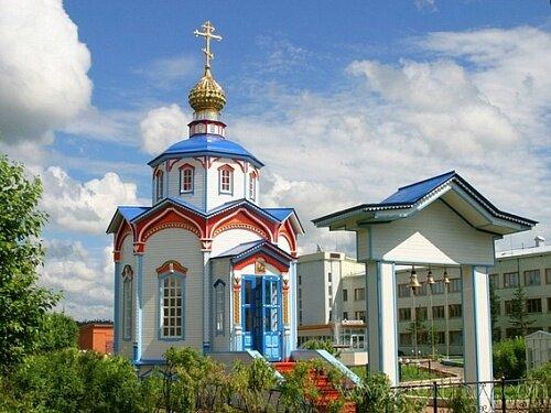 фото новая игирма иркутская область этого завершилось творческое