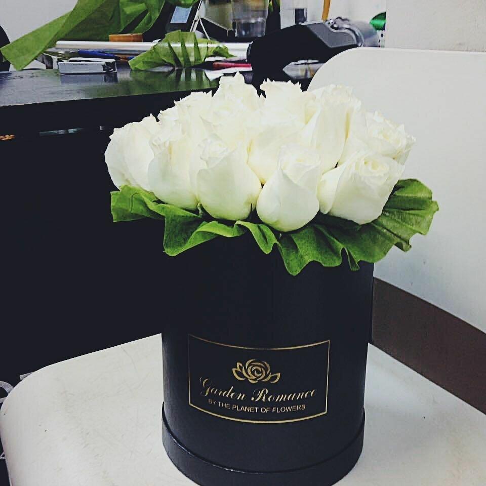 Цветов белогорске, доставка цветов уфа недорого 24 часа черниковке