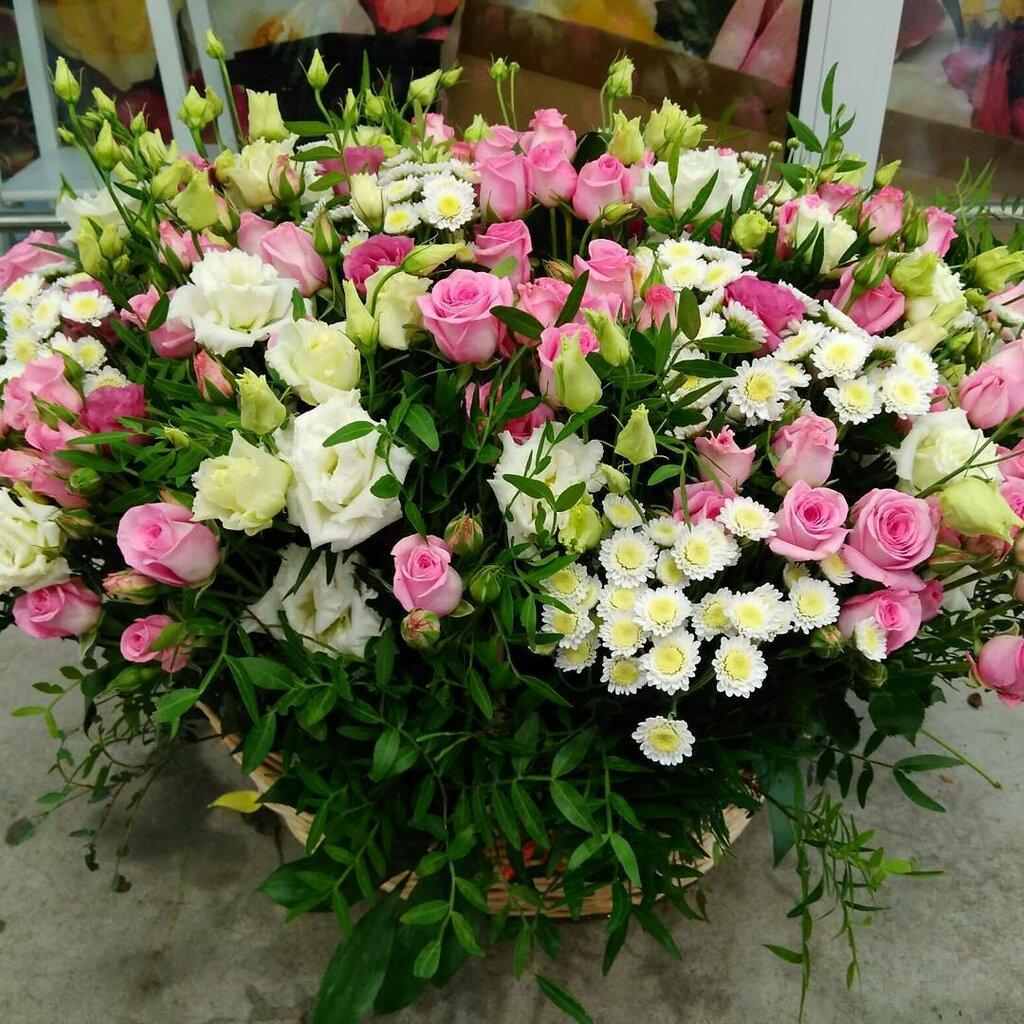 Цветов, доставка цветов новосибирск отзывы