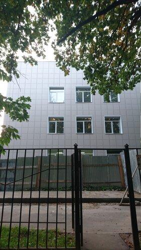 термобелье 14 детская поликлиника в москве союзный самом деле