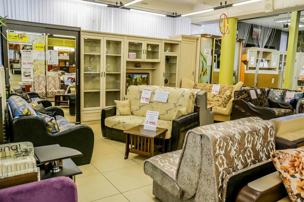 магазин мебели — Велта — Москва, фото №5