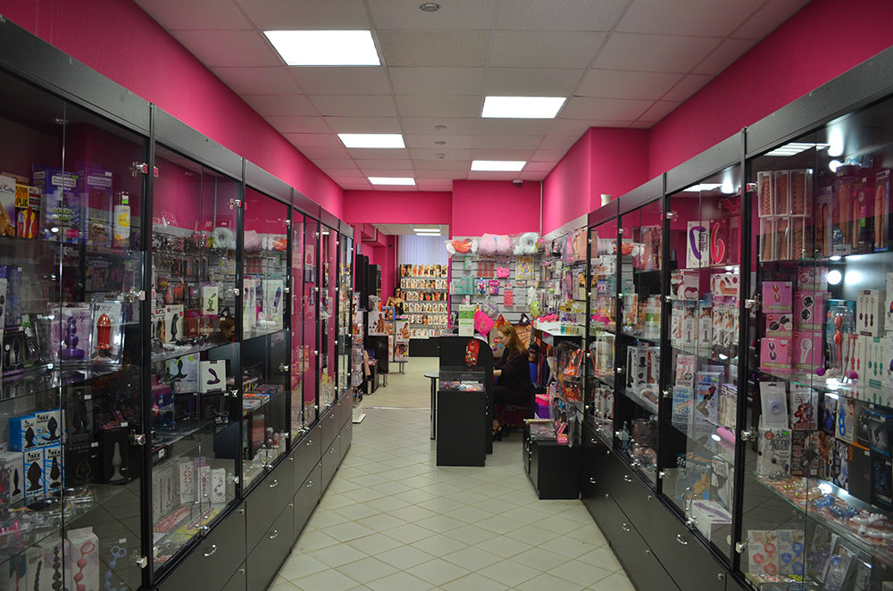 Магазин эротических товаров казань, голый накаченный парень с членом