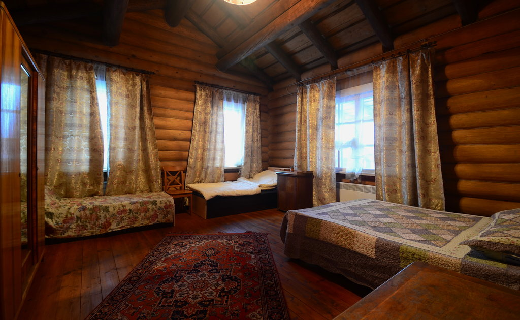 вотчина клаб последние фотографии гостинице имеются оздоровительная