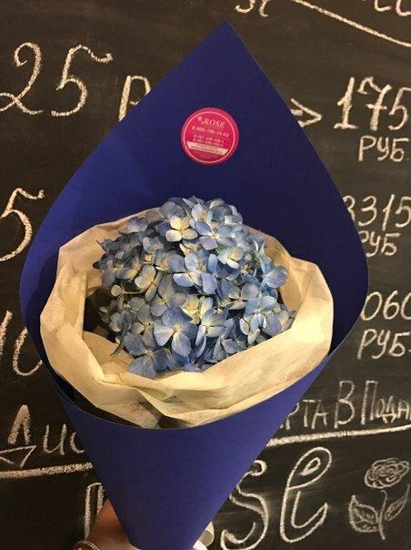 Розы доставка, доставка цветов салават оплата картой