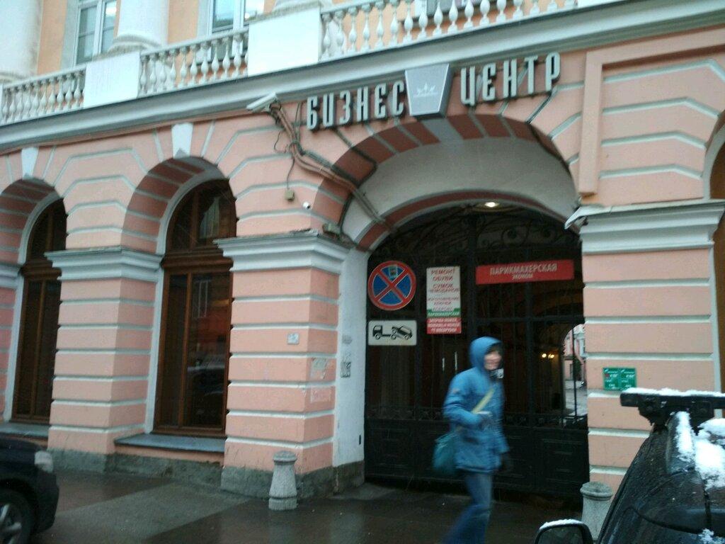 юридические услуги — Победа — Санкт-Петербург, фото №1