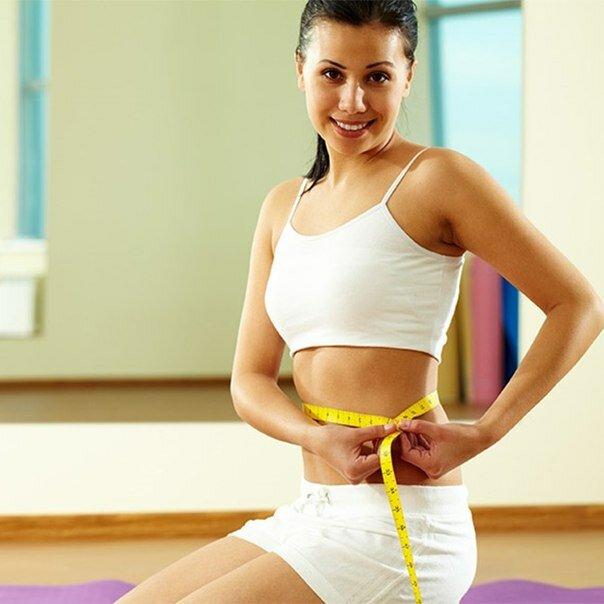 Эффекты Йоги Похудения. 16 комментариев