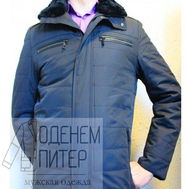 c685ef77b0c магазин одежды — Мужская одежда — Санкт-Петербург