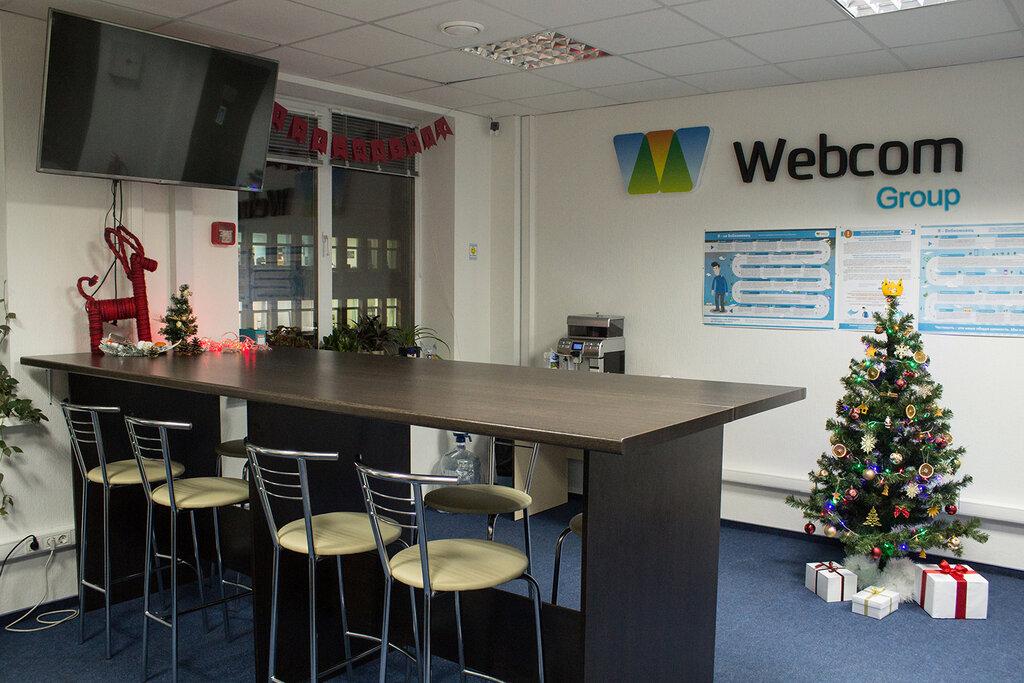 интернет-маркетинг — Webcom Belarus — Минск, фото №2