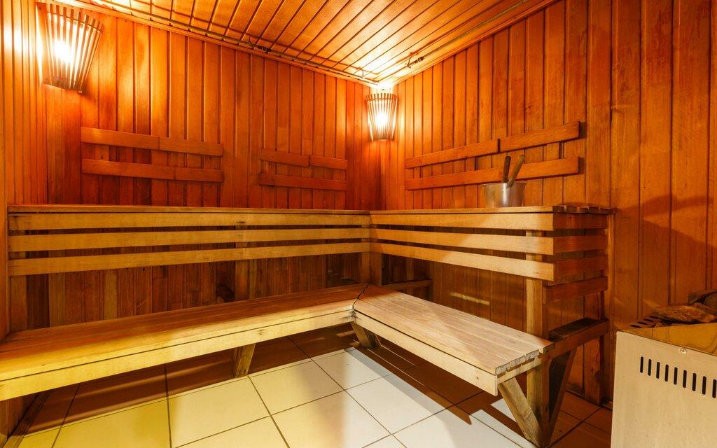 Общественная бани в картинках