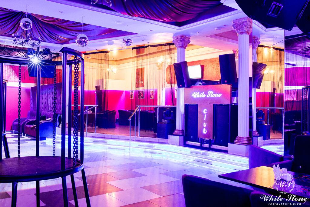 Ночной клуб в г видном заведения ночной клуб