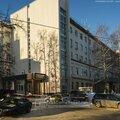 Адвокат по уголовным делам, Услуги юристов по регистрации ИП и юридических лиц в Ильинском-Усове