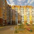 Кристанваль, Уборка и помощь по хозяйству в Городском округе Уфа