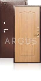интернет-магазин — Двери в Тюмени — Тюмень, фото №4