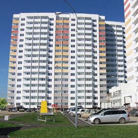 строительная компания — АСК-инвест — Краснодар, фото №1