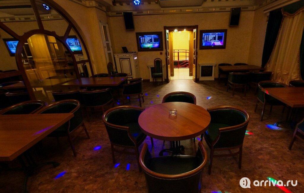 Ночной клуб росинка в энгельсе клубы юго западного ночные