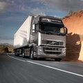 Елтранс Плюс, Сопровождение грузов в Москве и Московской области