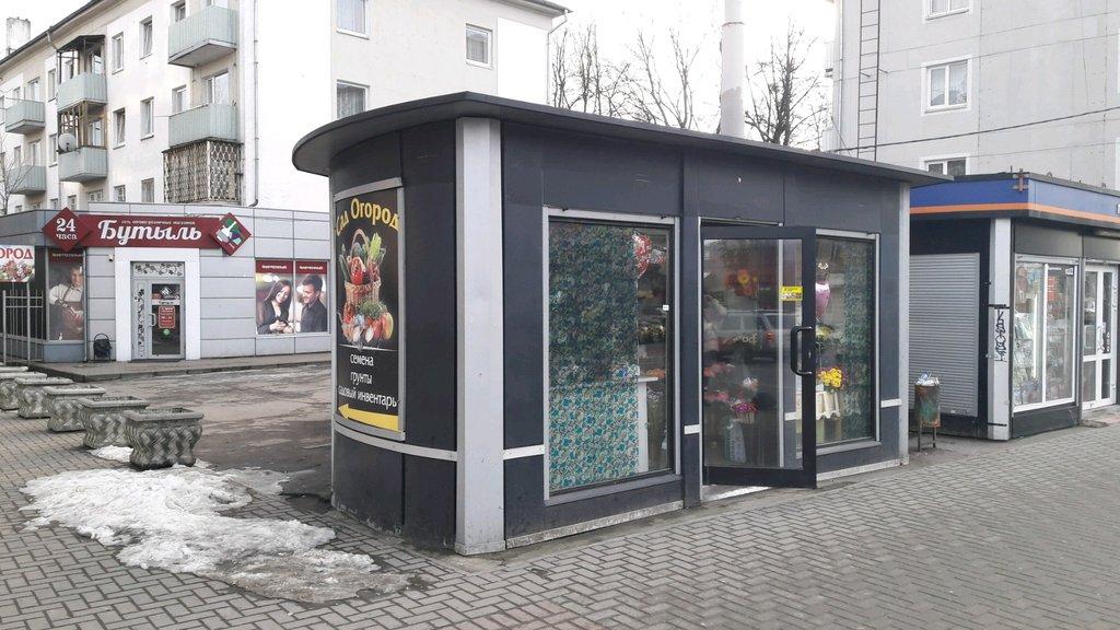 Букеты, калининград цветы интернет магазины телефонов