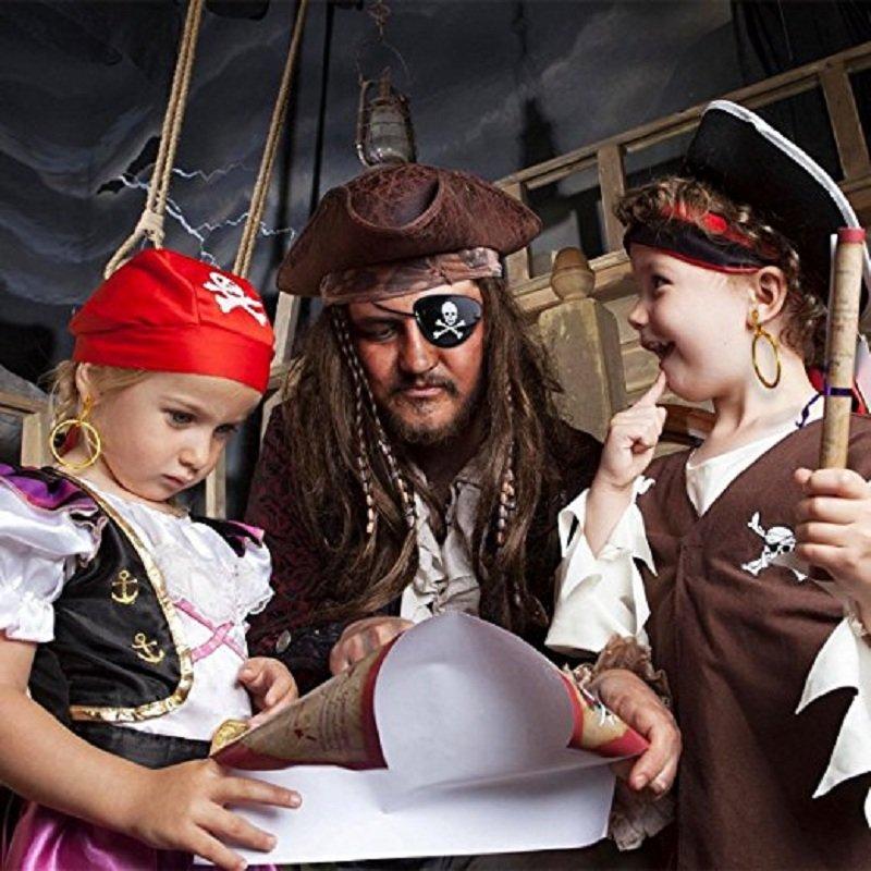 таким фотосессия втроем в стиле пираты когда представляю неделю
