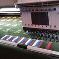 Мастерская Машинной Вышивки, Пошив на заказ в Городском округе Сочи