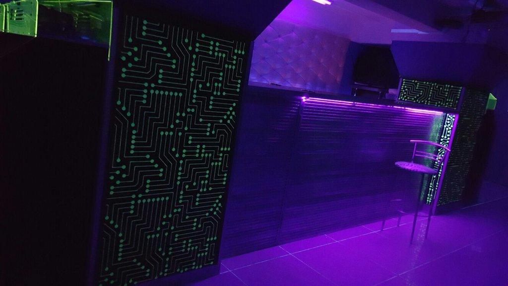 Город воскресенск ночные клубы интернет клубы в москве рядом