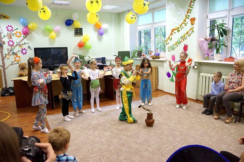 Компьютерный клуб москва для детей мужской клуб книги торрент