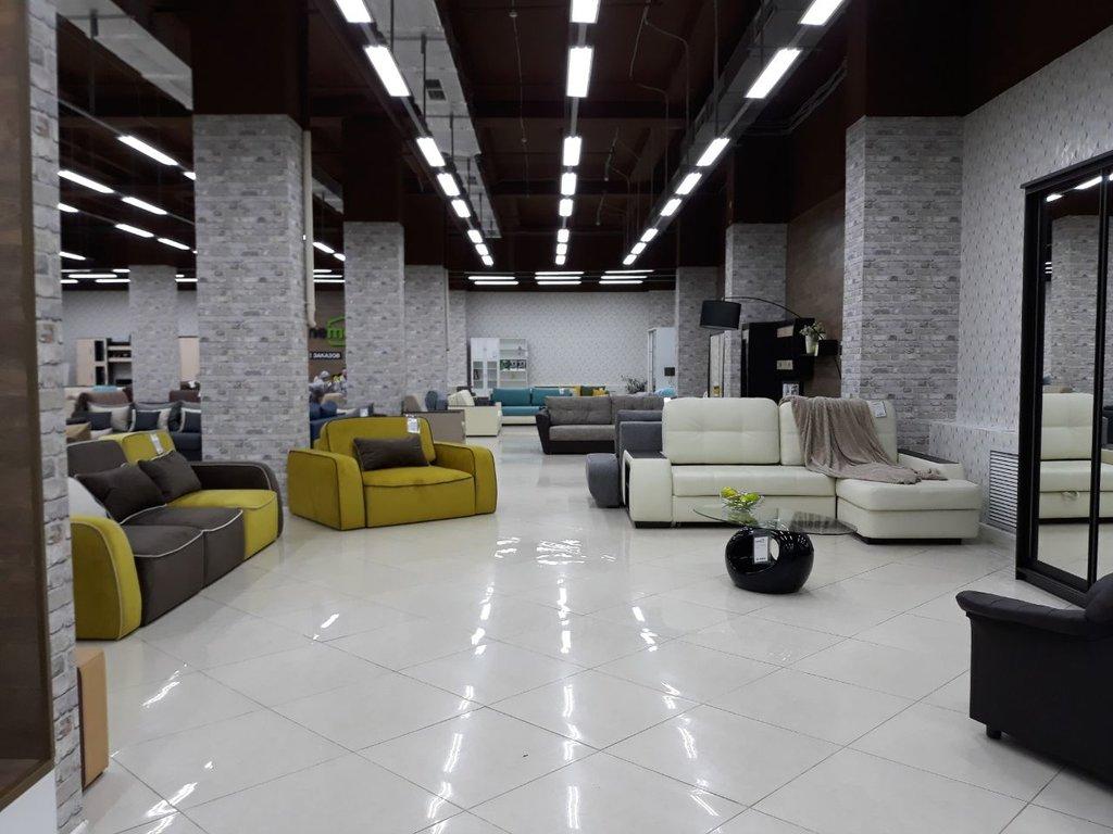 магазин мебели — HomeMe.ru — Москва, фото №8