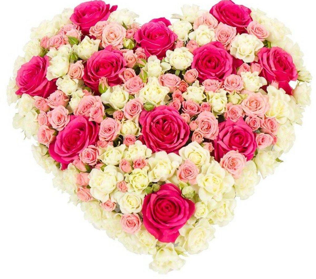Цветы, заказать доставка цветов на дом киев