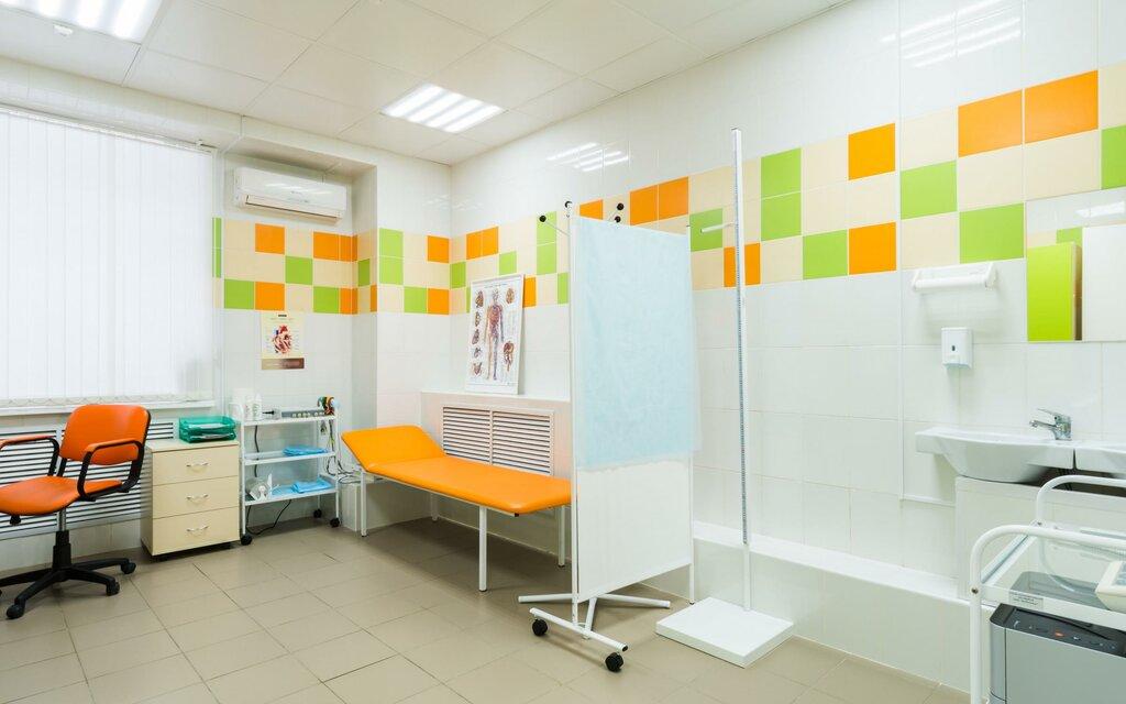 медцентр, клиника — Витбиомед+ в Ясенево — Москва, фото №5