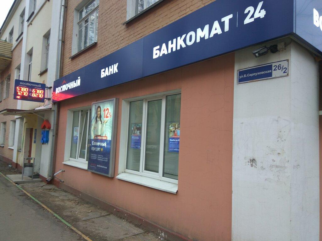 коммерческий банк это кредитная организация