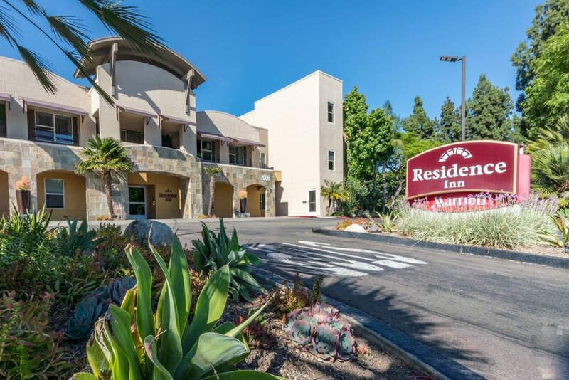 Residence Inn by Marriott San Diego Carlsbad