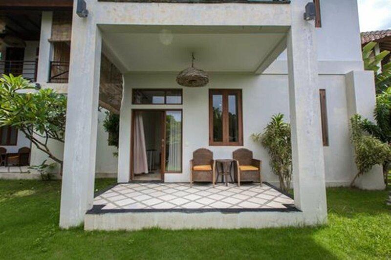 Ecosfera Bali