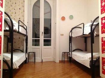 Lumiere Hostel