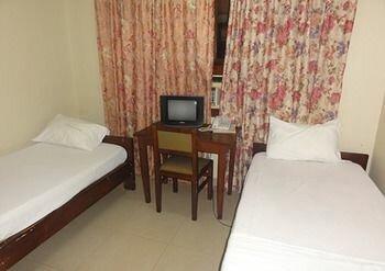 Durban Hotel