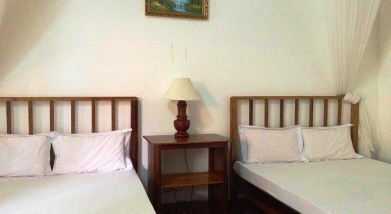 Hiep Hoa Resort
