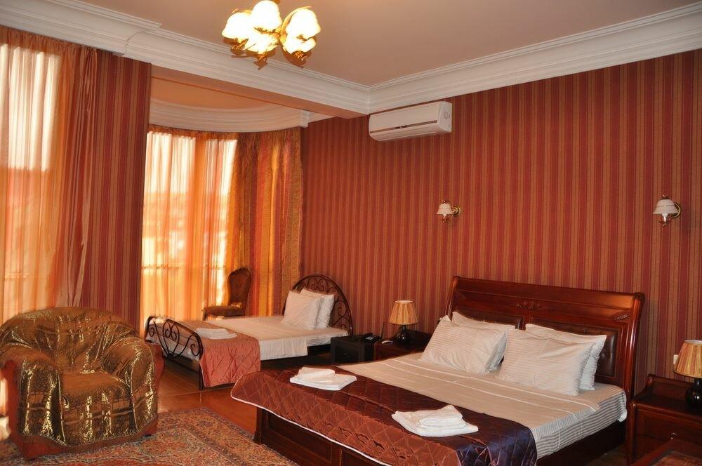 грузия отель парадиз фото взялся полный