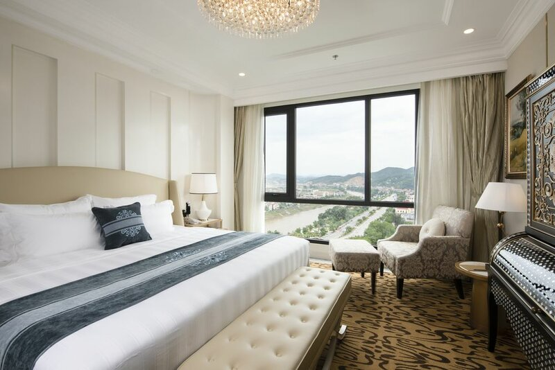 Vinpearl Hotel Lang Son