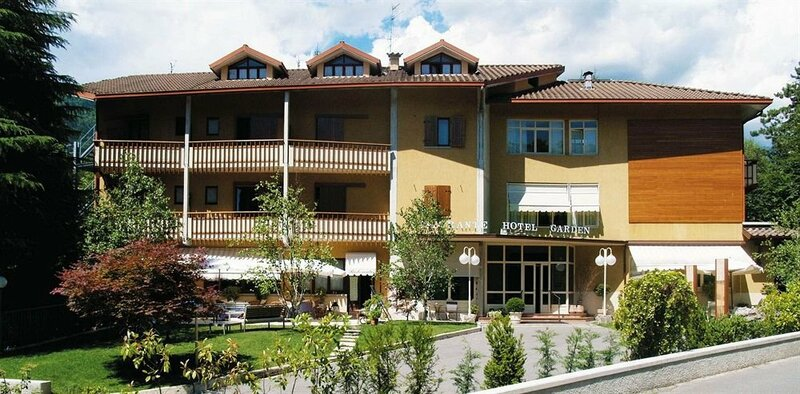 Garden Hotel Ristorante