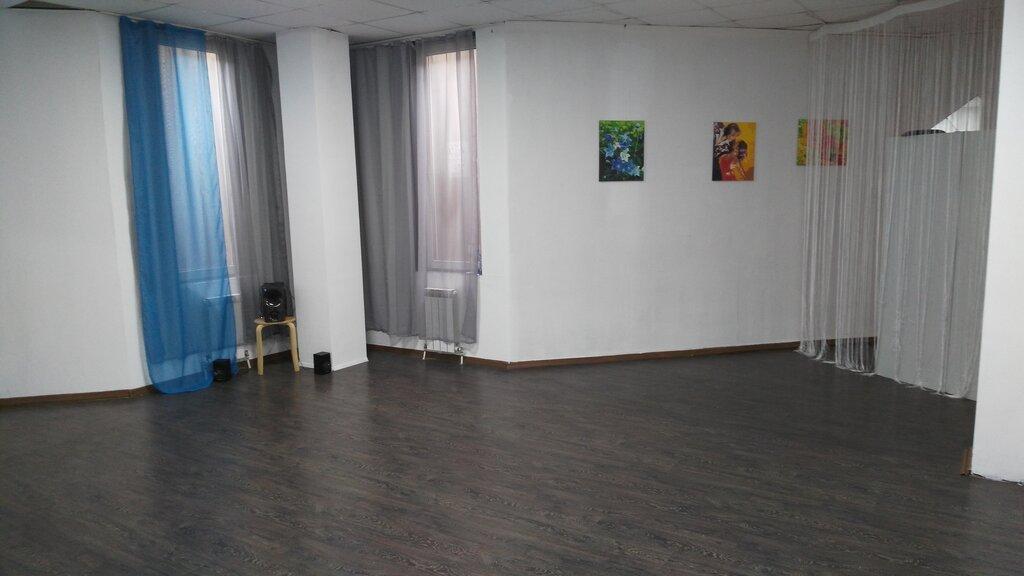 арт центр рязань на братиславской фото шпажках